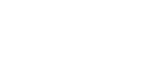 Sharkys Raleigh Sticky Logo Retina